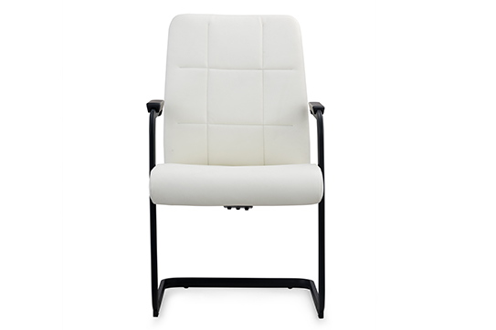 办公椅-会议椅-(皮)007