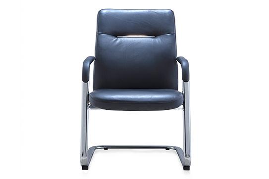 办公椅-会议椅-(皮)008
