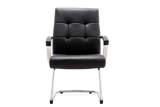 办公椅-会议椅-(皮)009