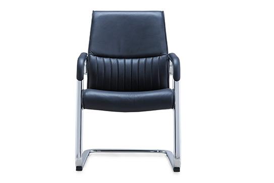 办公椅-会议椅-(皮)010