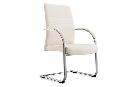 办公椅-会议椅-(皮)011