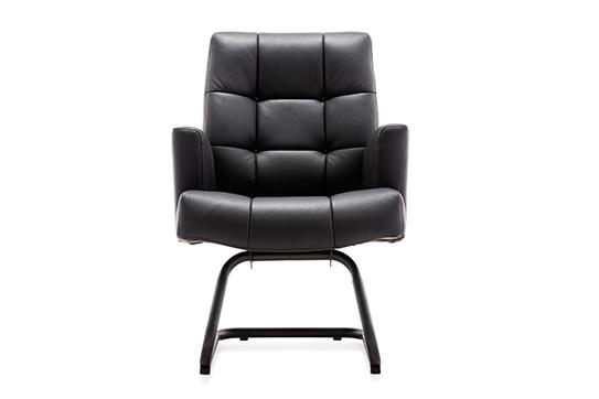 办公椅-会议椅-(皮)012