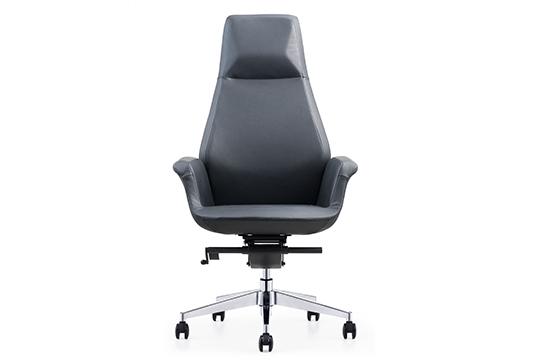 办公椅-大班椅-(皮)0024