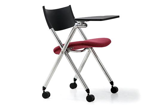 培训椅-休闲椅-06