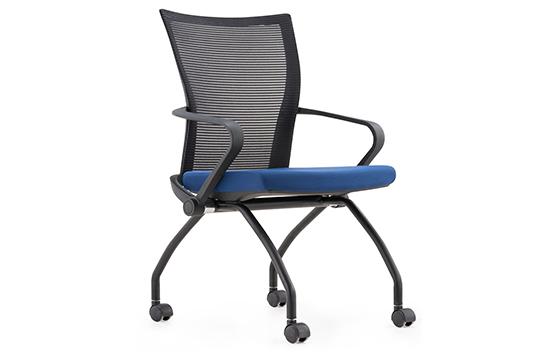 培训椅-休闲椅-015