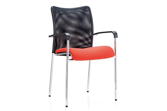 培训椅-休闲椅-018