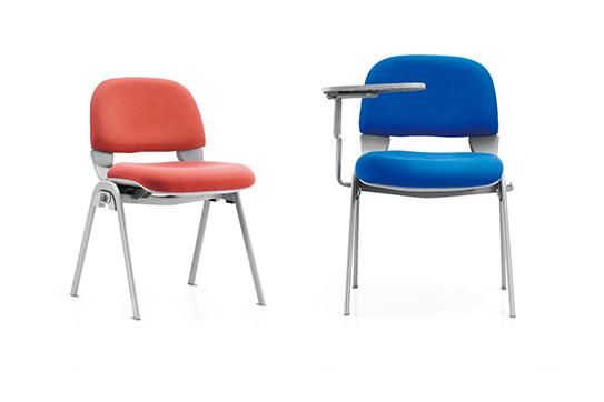 培训椅-休闲椅-019