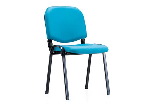 培训椅-休闲椅-020