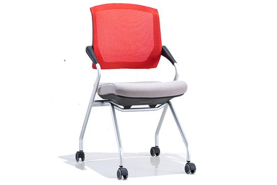 培训椅-休闲椅-021