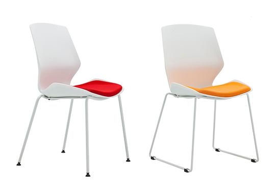 培训椅-休闲椅-022