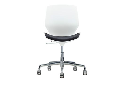 休闲椅-培训椅001