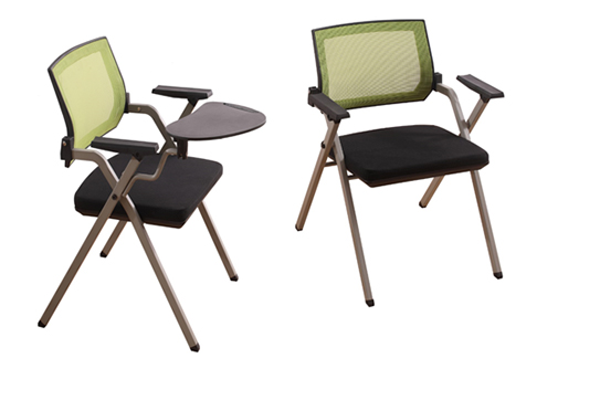 培训椅-办公椅-027