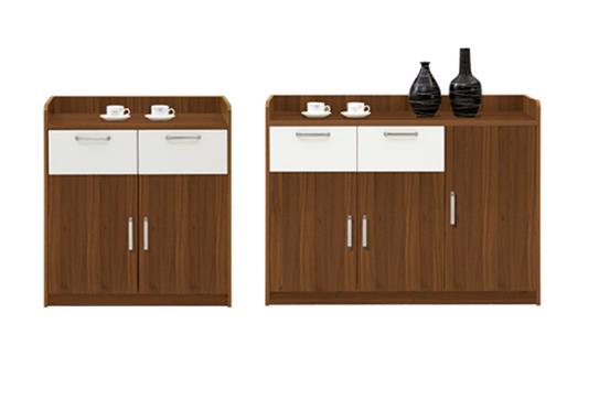茶水柜-矮柜GY001