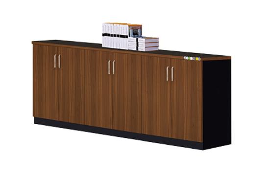 茶水柜-矮柜GY002
