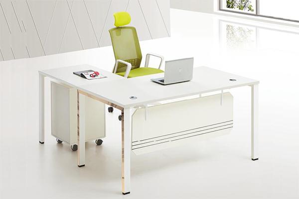 办公桌-板式大班台-NB001