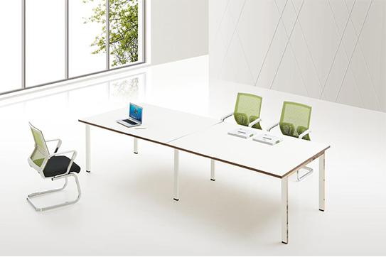 板式会议桌-会议台-NB001