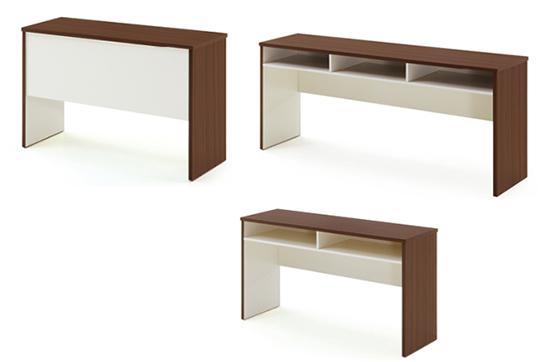 折叠培训桌、会议桌-RY001