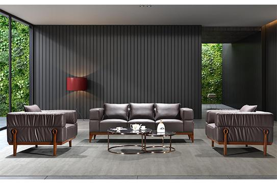 沙发-时尚沙发-015