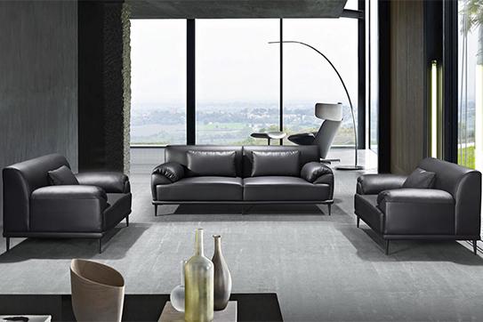 沙发-时尚沙发-018