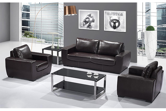 沙发-时尚沙发-021