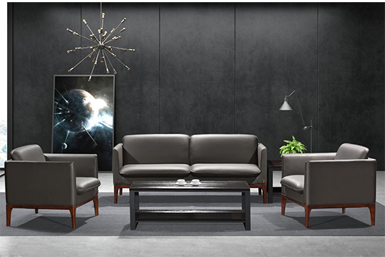 沙发-时尚沙发-022