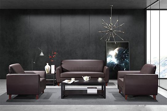 沙发-时尚沙发-023
