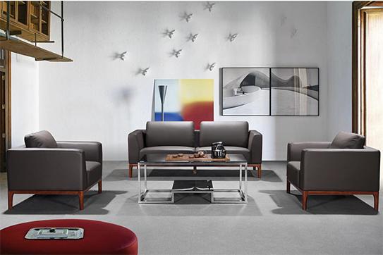 沙发-时尚沙发-025