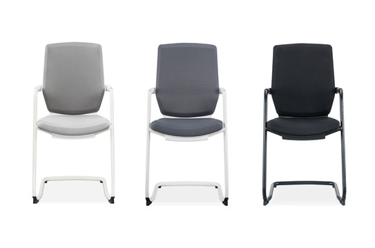 办公椅-会议椅030