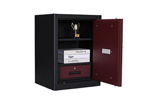 文件柜-密码柜007