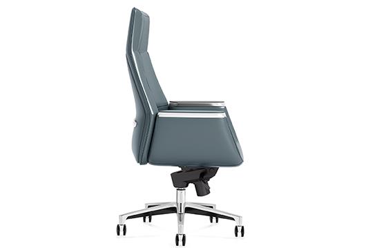 办公椅-皮质班椅-JC-1920-1