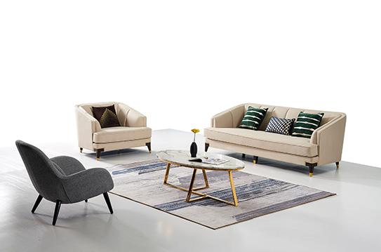 沙发-休闲沙发-049