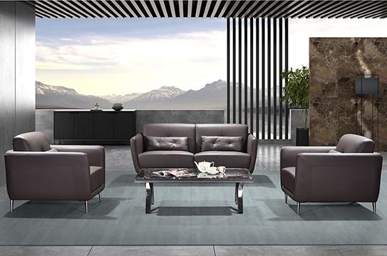 沙发-商务沙发-061