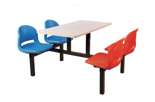 餐桌椅-005