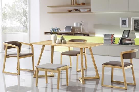 餐桌椅-006
