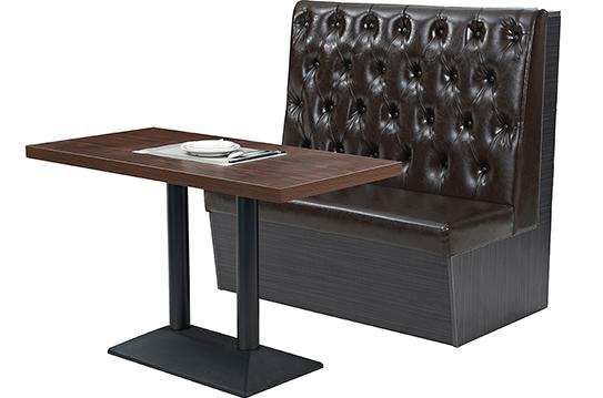 餐桌椅-007
