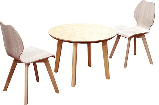 餐桌椅-008