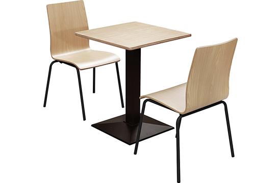 餐桌椅-010