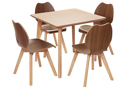 餐桌椅-011