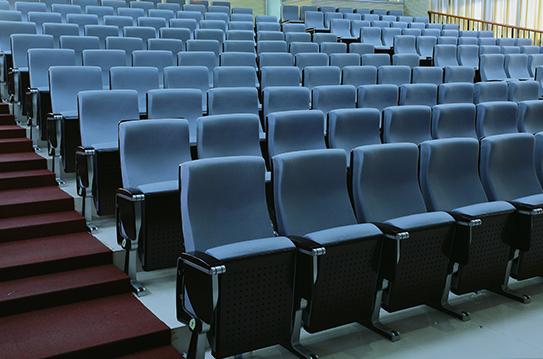 礼堂椅-001