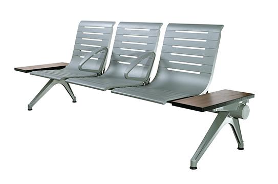 公共排椅系列-002