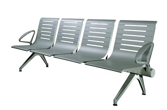 公共排椅系列-003