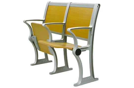 阶梯桌椅-004