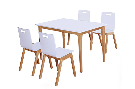 餐桌椅-012