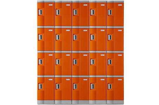 书包柜-280S