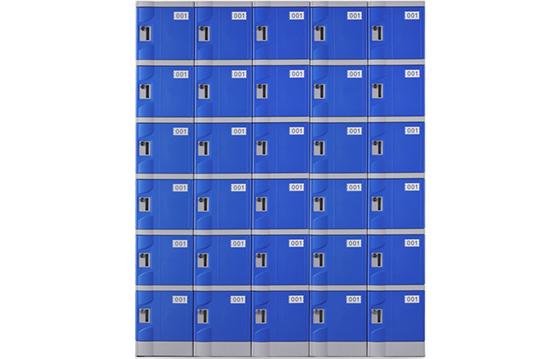 书包柜-320E-42