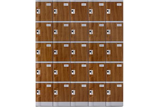 书包柜-320F-42