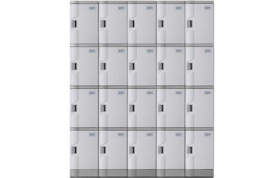 书包柜-320S-42