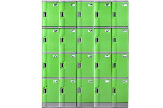 书包柜-320S-50