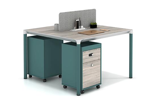 职员桌-LYS-JC1204Z