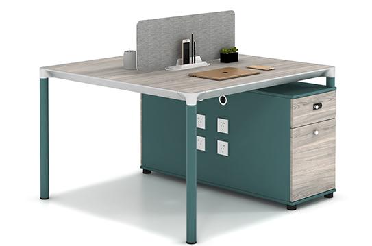 职员桌-LYS-JC1205Z